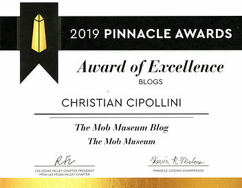 Cipollini_Pinnacle_Awards_2019.jpeg