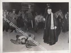 OG1 1933 Gangster Last Rites Santiago Chile.jpg