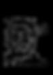 El_Mano_Negra_Logo_Mugsot