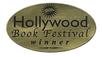 2015 Winner Hollywood Book Festival