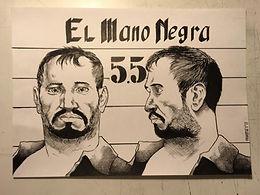 El_Mano_Negra_finished_art_evgeny.jpg