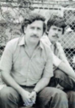 1983_Pablo_Escobar_Cipollini_Collection.