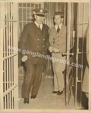 Lucky Luciano Dannemora Prison 1936.JPG