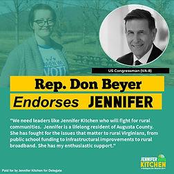 Don Beyer endorsement.jpg