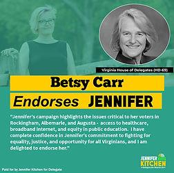 betsy carr endorsement.jpg