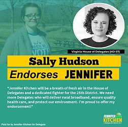 sally hudson endorsement.jpg