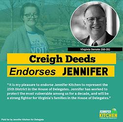 creigh deeds endorsement.jpg