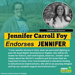 jcf endorsement.jpg