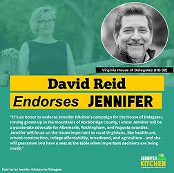 reid endorsement .jpg