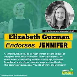guzman endorsement.jpg