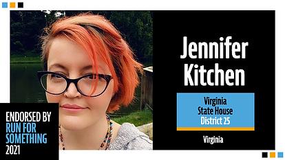 Jennifer Kitchen.png