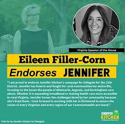 filler-corn endorsement.jpg