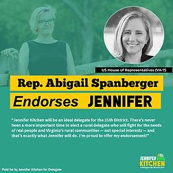 spanberger endorsement.jpg