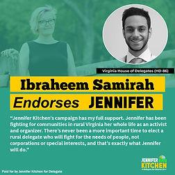 samirah endorsement.jpg