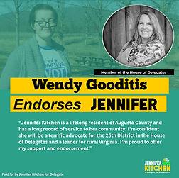 wendy gooditis endorsement.jpg