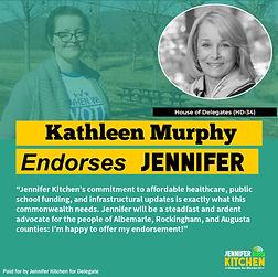 Kathleen murphy endorsement.jpg