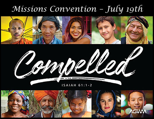 Missions convention 2020-1 (1).jpg