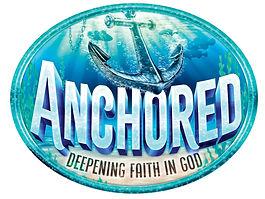 Anchored_Logo.jpg