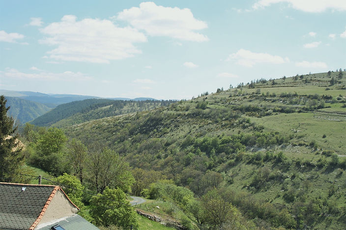 vue du hameau VIGOS.jpg