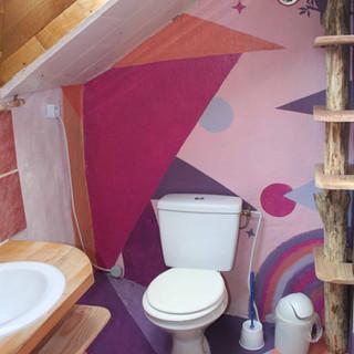 salle douche-la hulotte.jpg