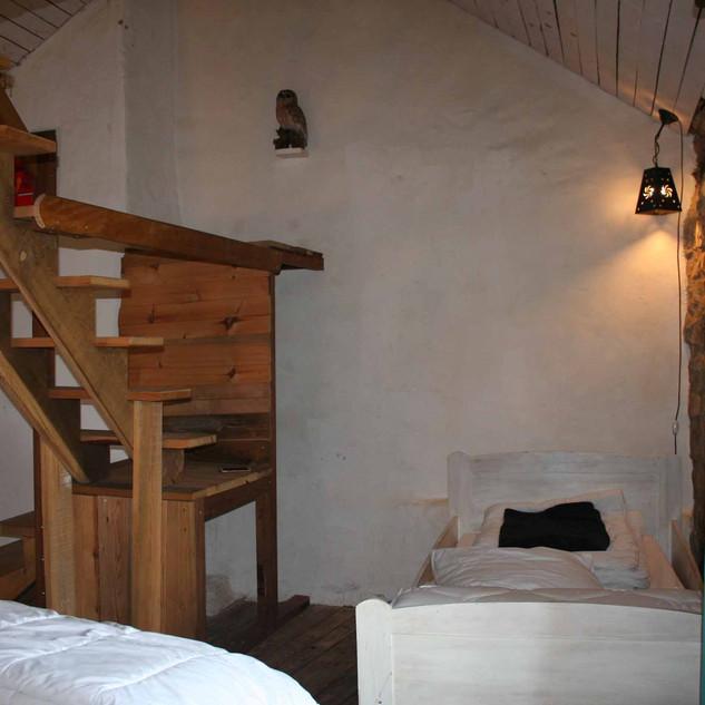 chambre-la hulotte 2.jpg