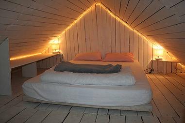 chambre mezzanine- la Hulotte.jpg