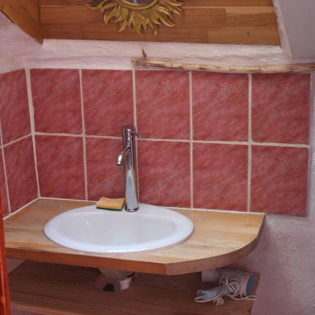 salle douche-la hulotte2.jpg