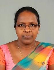 drpushpavitharana1.jpg