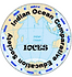 IOCES Logo.png