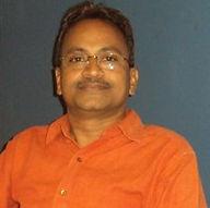 dr.narendradeshmukh.jpeg