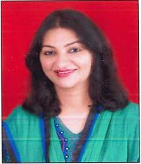 dr.gaurihardikar-1464375085464.jpg