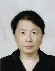 dr. Hisako Inaba.png