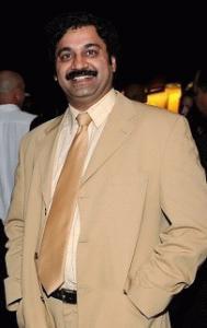 dr.kanishkabedi26dec.2012.jpg