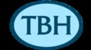 Thomas Bennett & Hunter, Inc..png
