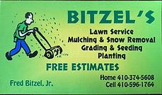 Bitzel's Lawn Service_edited.png