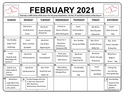 2021 February calendar image.png