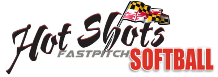 NC Hot Shots Fastpitch Softball | Hampstead, MD | Home