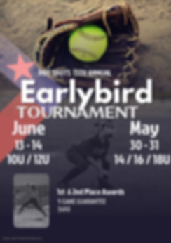 Earlybird tournament 2020 new dates.png