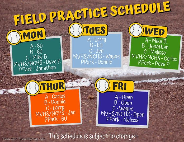 Field Schedule 2021.jpg