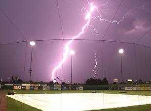 Lightning061516-2.jpg