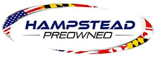 Hampstead Pre Owned.png