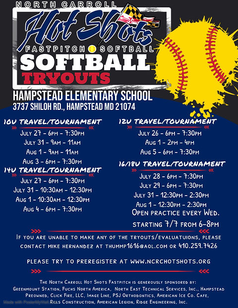 2021 Softball tryouts - Made with PosterMyWall.jpg