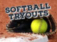 Softball tryouts.jpg