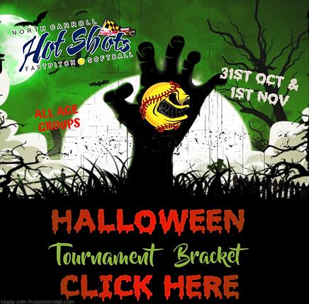 Halloween tournament 2020 Bracket.png