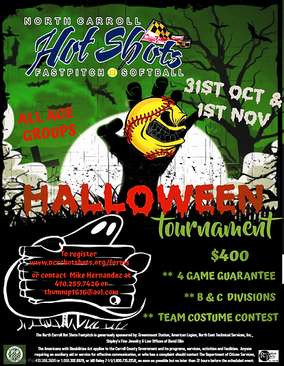 2020 Halloween tournament .png