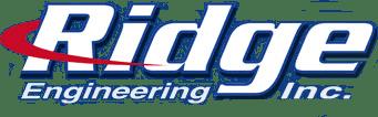 ridge-engineering.png