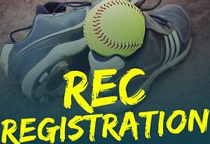 rec registration.png