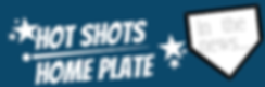 Hot Shots Home Plate.png