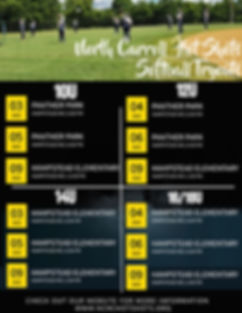 2020 Softball Tryouts.jpg
