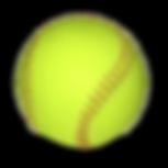 ball_transparent-300x300.png